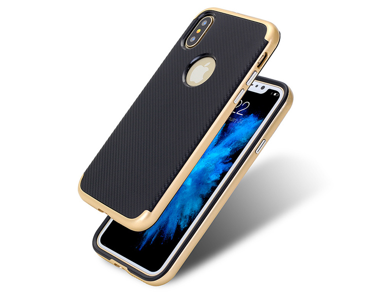 carboncase_iphonex_img1