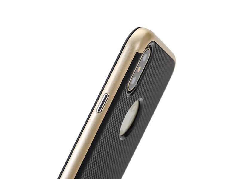 carboncase_iphonex_img3