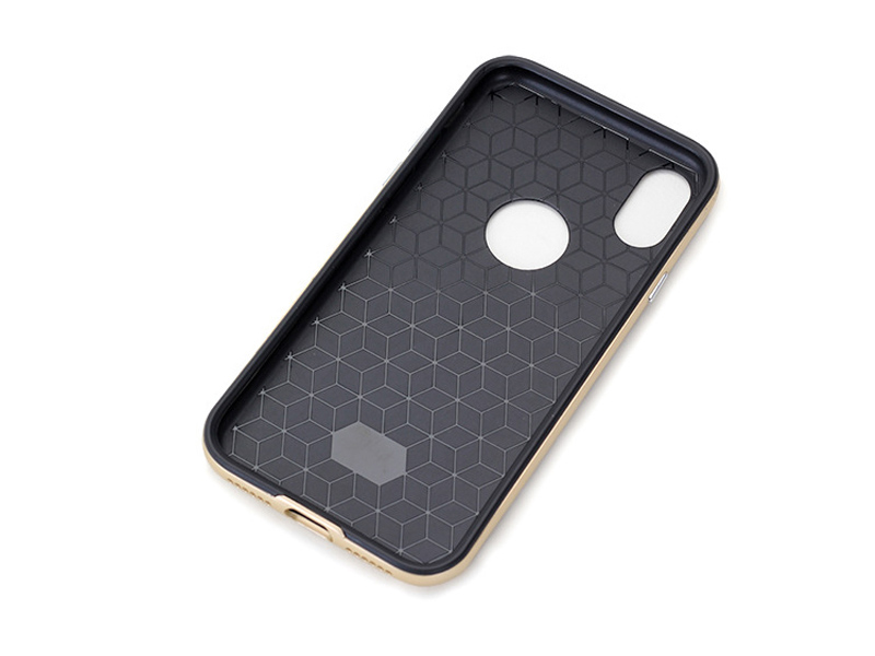 carboncase_iphonex_img5