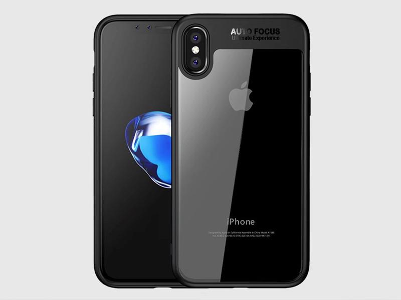 modern_iphonex_img5